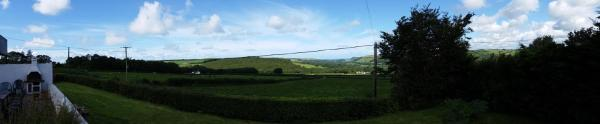 Hotel Pictures: Gwel Y Mor Country Guest House, Aberystwyth