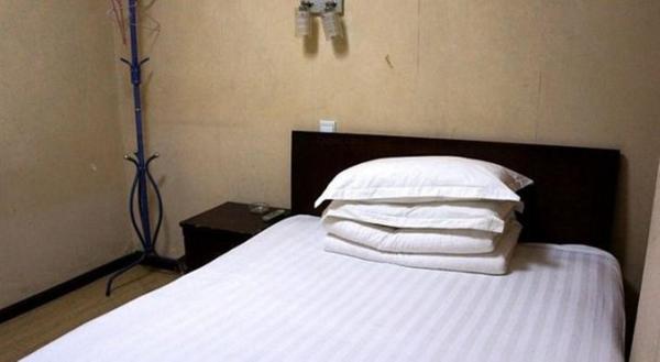Hotel Pictures: Lianyungang Huaguoshan Hongguang Inn, Lianyungang