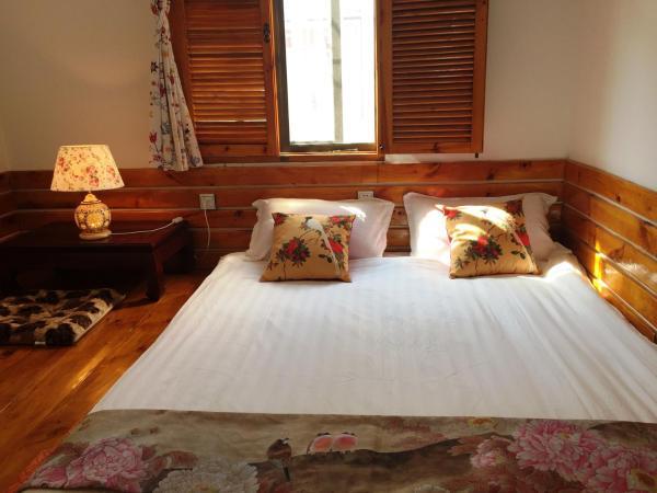 Double Room #6