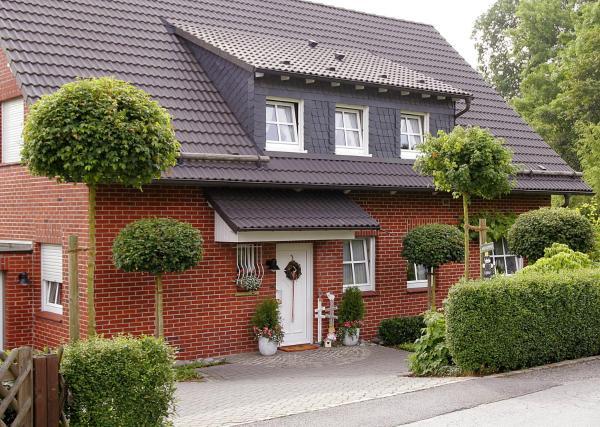 Hotel Pictures: Ferienwohnung Riedel, Sundern
