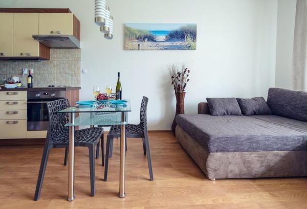 Hotel Pictures: Apartment Prague Bird, Prague