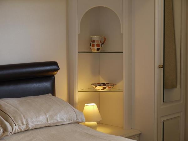 Hotel Pictures: Milton Lea Bed & Breakfast, Leuchars