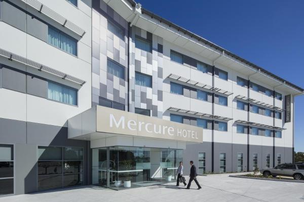 Hotelbilder: Mercure Newcastle Airport, Newcastle