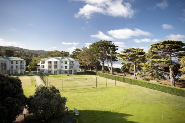 Hotelfoto's: Mantra Lorne, Lorne