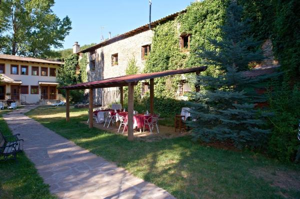 Hotel Pictures: Hotel Charle, Jaca