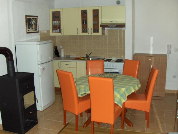 Hotellbilder: , Kupres