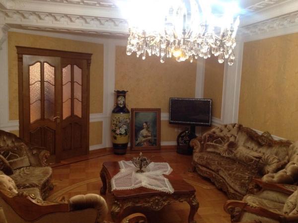 Fotos do Hotel: , Baku