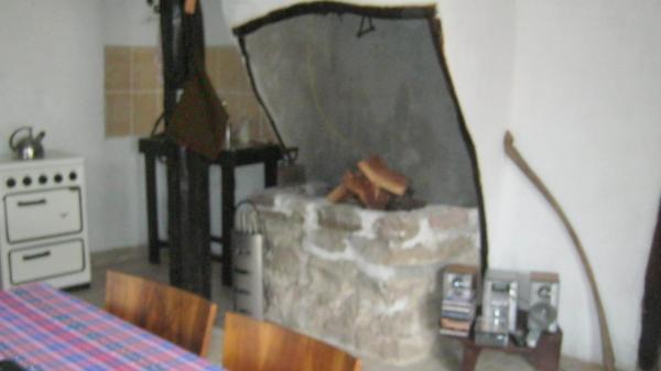Fotos de l'hotel: Guest House Blagia Oreh, Stoyanovo
