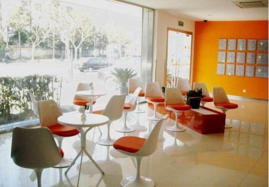 Hotelbilleder: Pod Inn Chengdu Xisan Section of 1st Ring Road West Gate, Chengdu