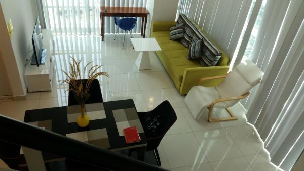 Fotos de l'hotel: Maritime Guest House, George Town