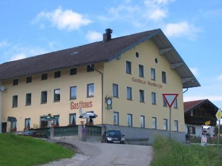 Hotel Pictures: Gasthaus Namberger, Traunreut
