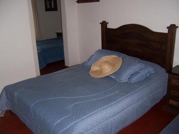 Hotel Pictures: Finca La Esperanza, Pavas