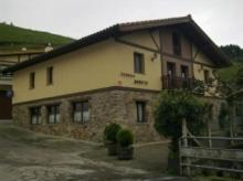 Hotel Pictures: Apartment Artike Auzoa, Bermeo