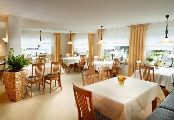 Hotel Pictures: Gästehaus Behle-Schäperken, Willingen