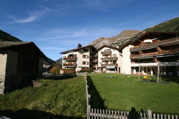 Hotel Pictures: Gästehaus Balma, Vals