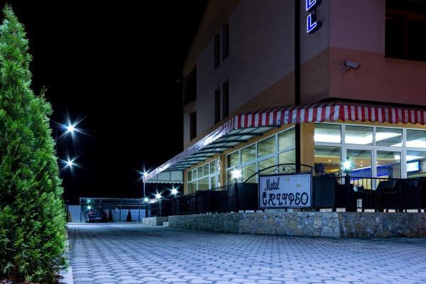 Hotellbilder: Motel Calypso, Travnik