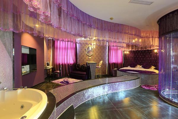 Hotel Pictures: Ledu Hotel Yixing, Yixing