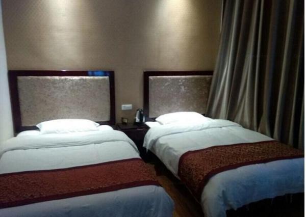 Hotel Pictures: Jiaxin Inn, Zhenyuan