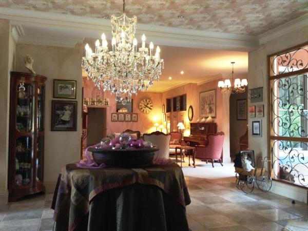 Fotos do Hotel: Albertines Beechworth, Beechworth