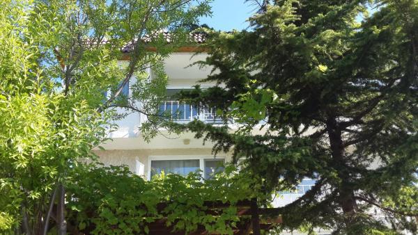 Fotos do Hotel: Guest House Velena, Saints Constantine and Helena