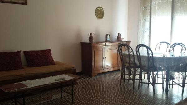 Hotel Pictures: Appartement Alger Centre, Alger