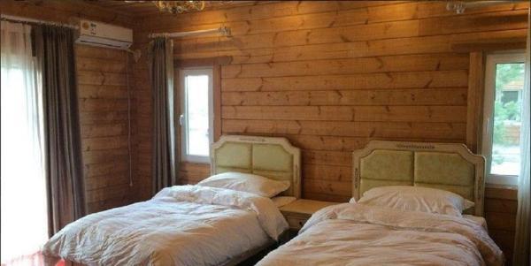 Hotel Pictures: Jingpo Finland Impression Villa, Ningan