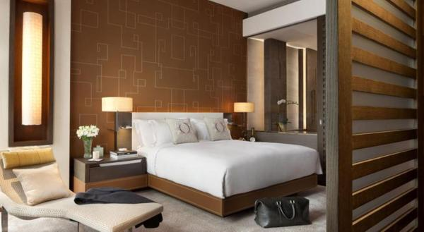 Hotel Pictures: Yuexi Boutique Hotel, Haikou