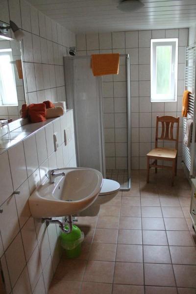 Hotel Pictures: , Hallenberg