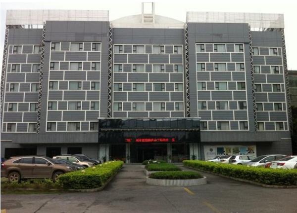 Hotel Pictures: City Comfort Inn Nanning Keyuan, Nanning