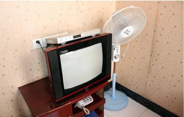 Hotel Pictures: Yirujia Family Inn, Yinchuan