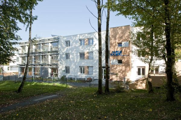 Hotel Pictures: Bildungsherberge, Hagen