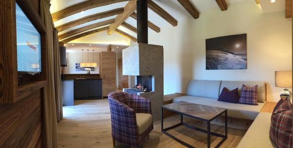 Fotos de l'hotel: , Reith im Alpbachtal