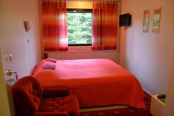 Hotel Pictures: , Nuppola