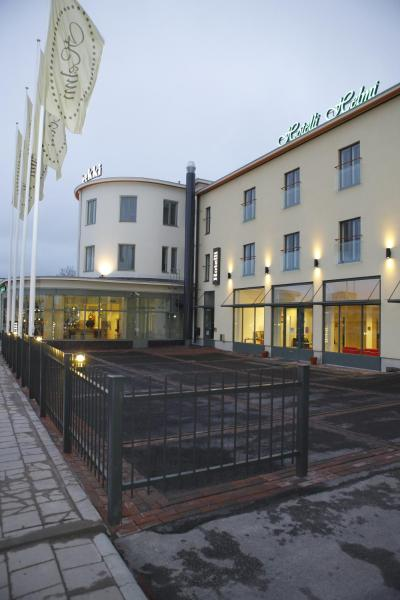 Hotel Pictures: , Turku