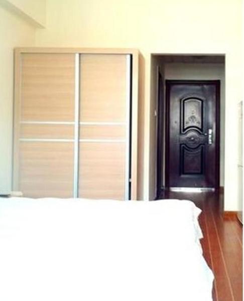 Hotel Pictures: Leju Apartment Suzhou Hanshan Temple, Suzhou