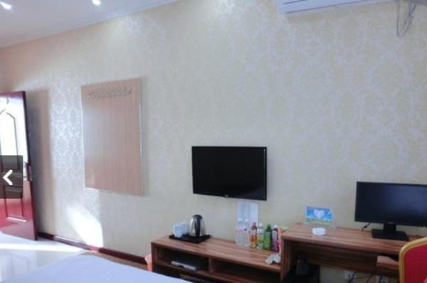 Hotel Pictures: Hulunbuir Longchen Inn, Hulunbuir