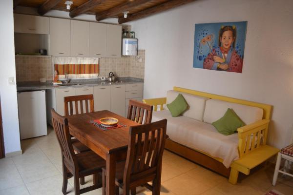 Fotos del hotel: Lofts Las Margaritas, Mendoza
