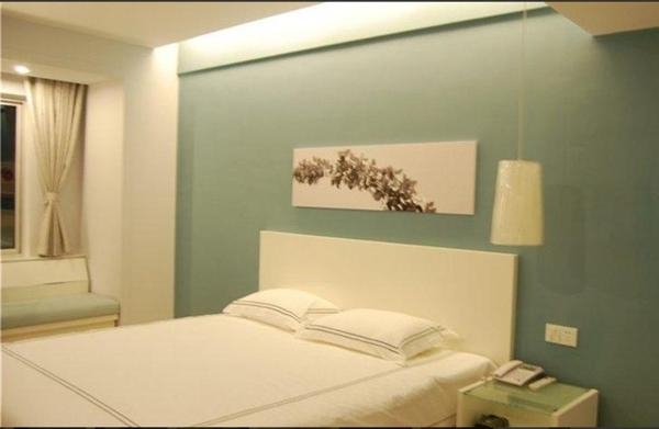 Hotel Pictures: Today Inns Changde Qiaonan, Changde