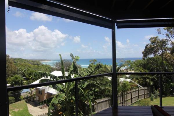 Foto Hotel: Stella Maris 1, Point Lookout