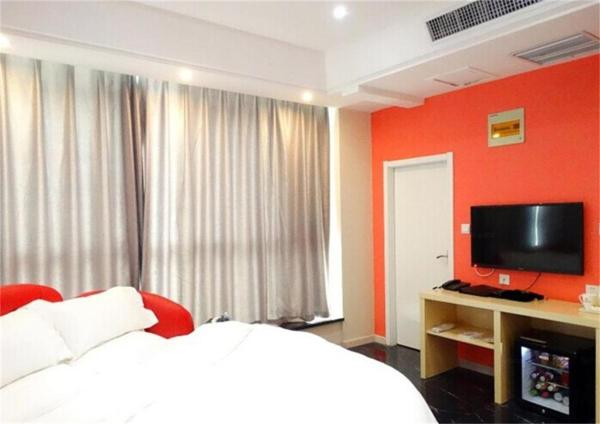 Hotel Pictures: Kaifeng Dongjing Guomao Business Hotel, Kaifeng