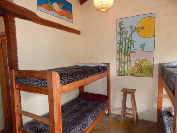 Fotos do Hotel: Cafayate Backpakers, Cafayate