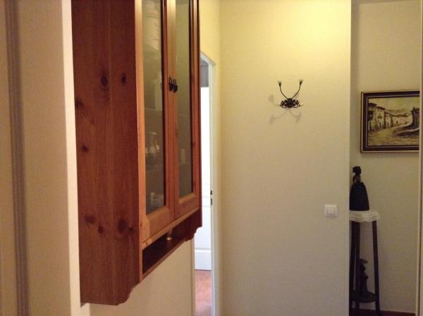 Hotel Pictures: , Vacarisas