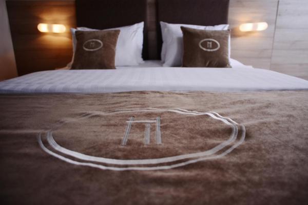 Fotos do Hotel: Hotel Ideja, Banja Luka