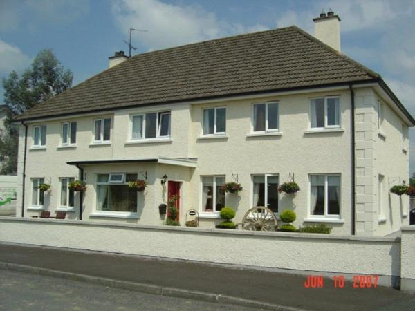 Hotel Pictures: Drumcoo Guest House, Enniskillen