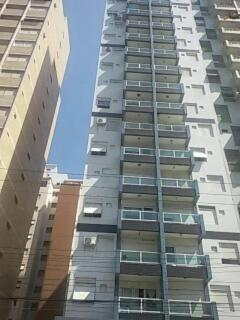 Hotel Pictures: Apartamento em Santos, Santos