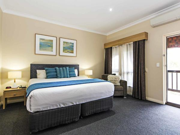 Hotel Pictures: , Adelaide