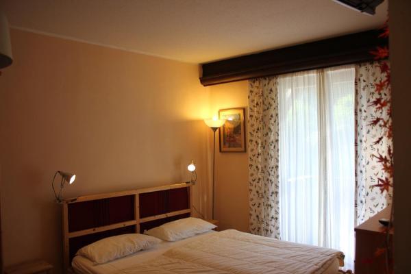 Fotos del hotel: Appartement Formigoni, Bad Kleinkirchheim