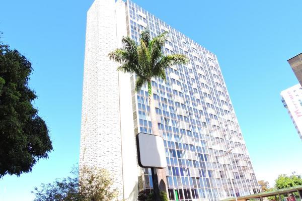 Hotel Pictures: Airam Brasília Hotel, Brasilia
