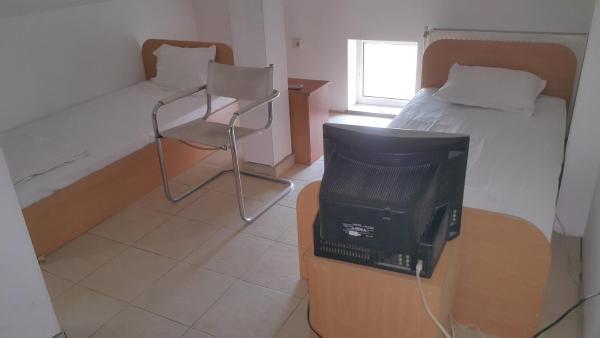 Zdjęcia hotelu: Guest House Chakmakova, Goce Dełczew