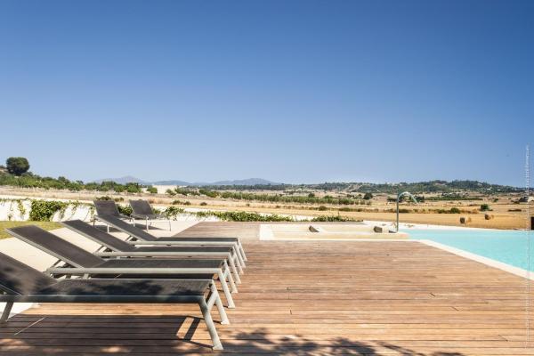 Hotel Pictures: Son Morro, Santa Margalida